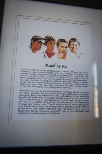 Stand By Me Day 2016-25