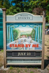 Stand By Me Day 2016-30