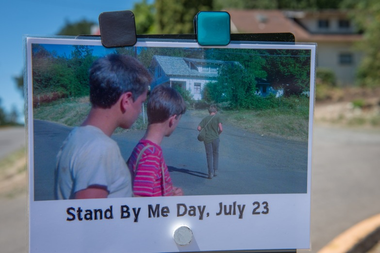 Stand By Me Day 2016-31