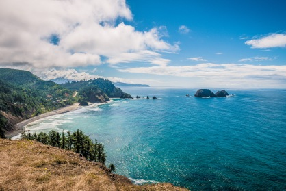Cape Meares-3
