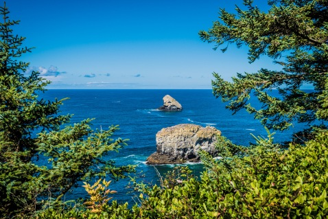 Cape Meares-8