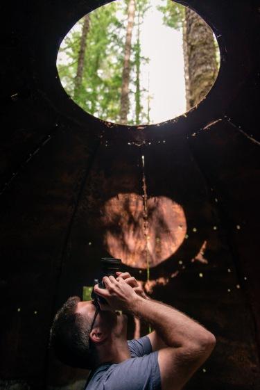 Gnome Domes-15