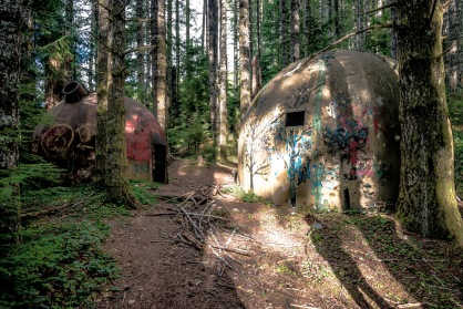 Gnome Domes-9