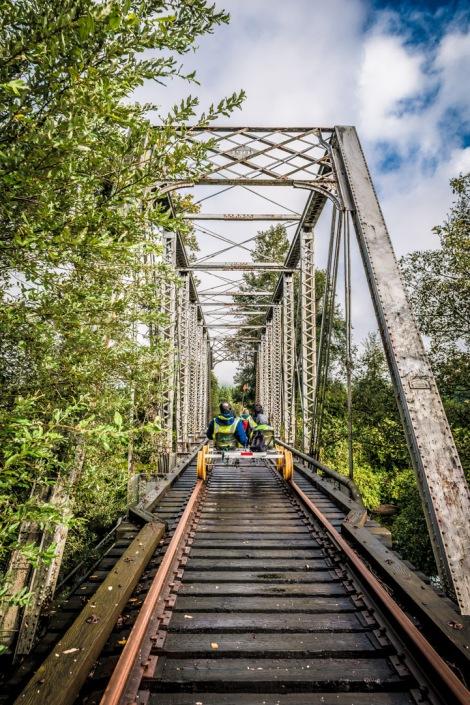 Oregon Coat Rail Riders-10