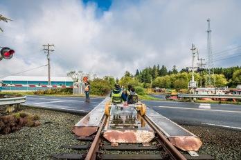 Oregon Coat Rail Riders-13