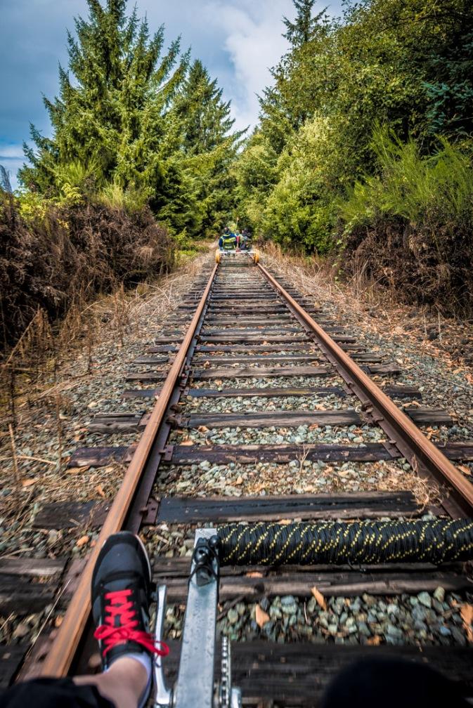 Oregon Coat Rail Riders-19