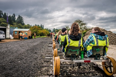 Oregon Coat Rail Riders-4