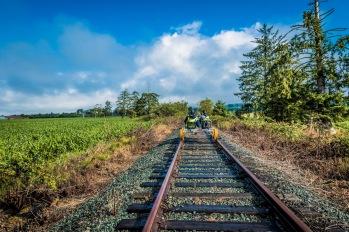 Oregon Coat Rail Riders-7