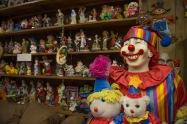 bodie-mono-lake-clown-motel-123