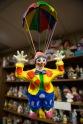 bodie-mono-lake-clown-motel-125