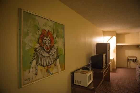 bodie-mono-lake-clown-motel-128