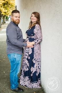 kirk-amy-maternity-28