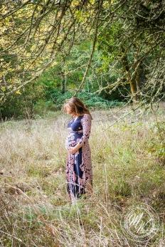 kirk-amy-maternity-54