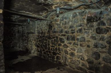 pendleton-underground-17