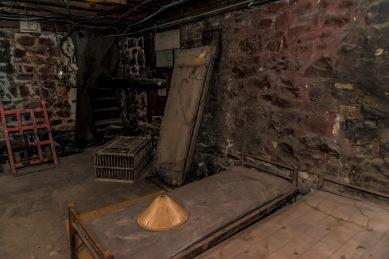 pendleton-underground-19
