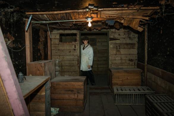 pendleton-underground-23