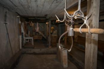 pendleton-underground-24