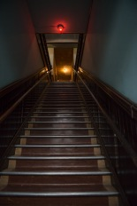 pendleton-underground-26