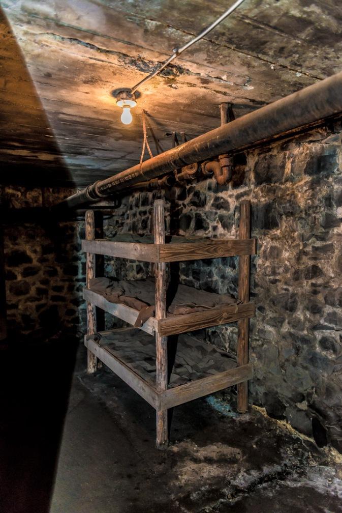 pendleton-underground-50