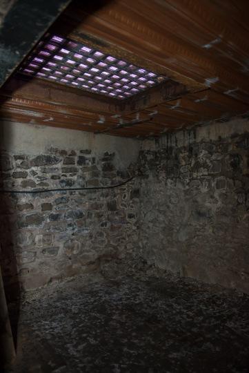 pendleton-underground-56