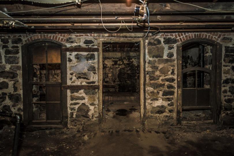 pendleton-underground-57