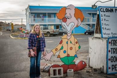 bodie-mono-lake-clown-motel-141