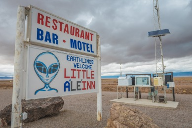 the-extraterrestrial-hwy-11