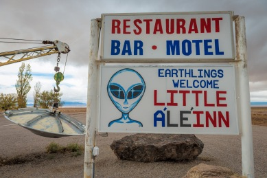 the-extraterrestrial-hwy-12