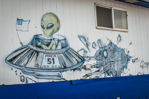 the-extraterrestrial-hwy-13