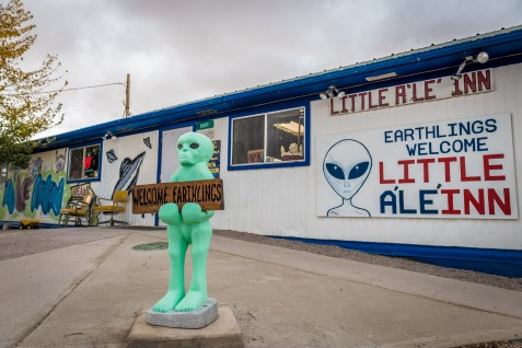 the-extraterrestrial-hwy-14
