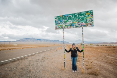 the-extraterrestrial-hwy-18