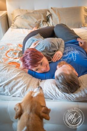 kirk-amys-7-month-maternity-photos-20