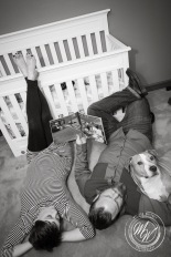 kirk-amys-7-month-maternity-photos-3
