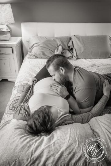 kirk-amys-7-month-maternity-photos-32