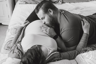 kirk-amys-7-month-maternity-photos-33