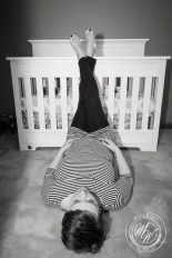 kirk-amys-7-month-maternity-photos-4