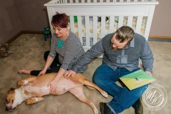 kirk-amys-7-month-maternity-photos-5