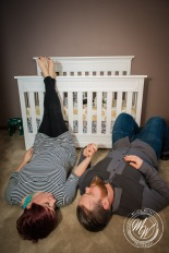 kirk-amys-7-month-maternity-photos