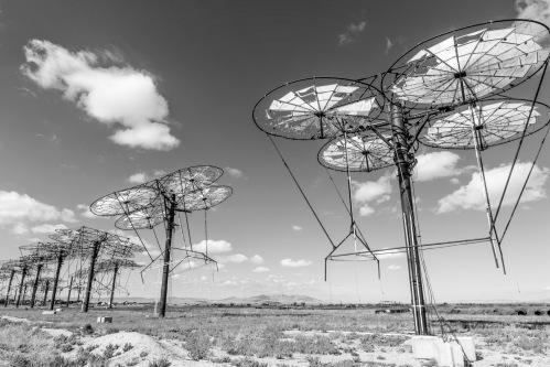 Delta Solar Ruins & Tintic Standard Reduction Mill-11
