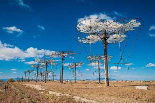 Delta Solar Ruins & Tintic Standard Reduction Mill-13