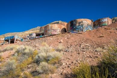 Delta Solar Ruins & Tintic Standard Reduction Mill-19