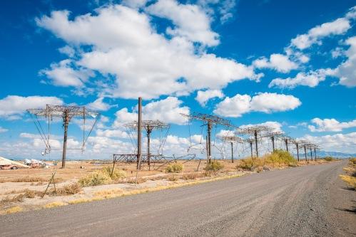 Delta Solar Ruins & Tintic Standard Reduction Mill-3