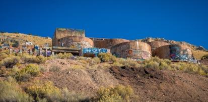 Delta Solar Ruins & Tintic Standard Reduction Mill-36