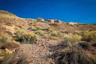 Delta Solar Ruins & Tintic Standard Reduction Mill-37