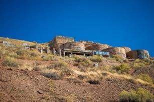Delta Solar Ruins & Tintic Standard Reduction Mill-38