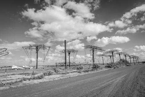 Delta Solar Ruins & Tintic Standard Reduction Mill-4