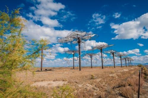 Delta Solar Ruins & Tintic Standard Reduction Mill-5