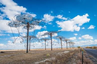 Delta Solar Ruins & Tintic Standard Reduction Mill-7