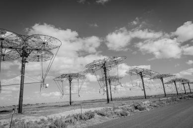 Delta Solar Ruins & Tintic Standard Reduction Mill-8