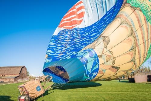 Big Sky Balloon Company-10